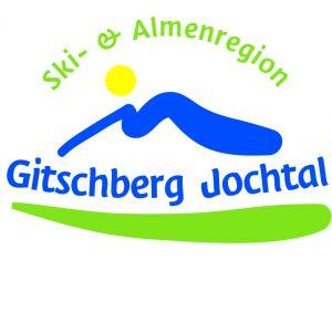 Logo_DT